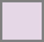 Lilac Croco