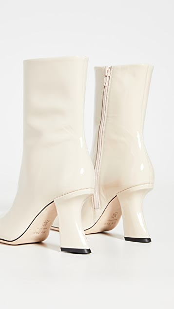 BY FAR Demi Boots