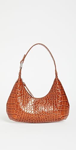 BY FAR - Baby Amber Bag
