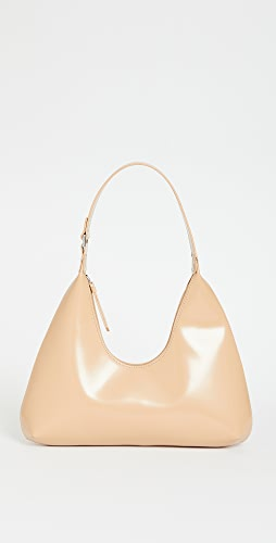 BY FAR - Amber Bag