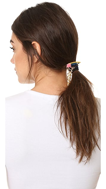 By Lilla Penelope Hair Tie Set