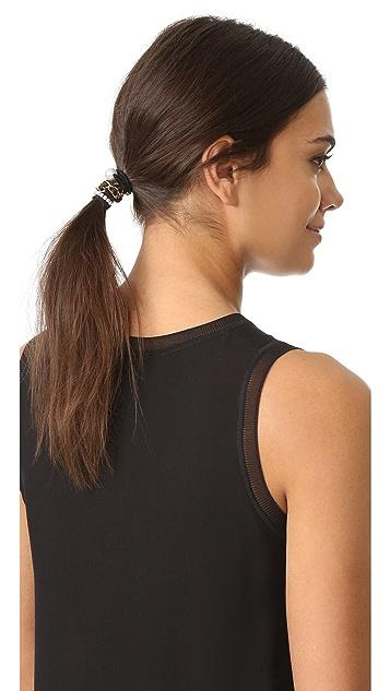 By Lilla Coco Hair Tie Set