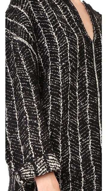 By Malene Birger Melosia Sweater