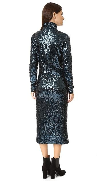 By Malene Birger Analeea Dress