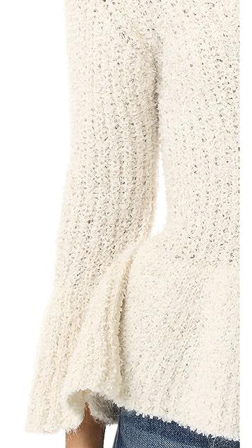 By Malene Birger Ciminti Sweater