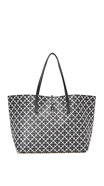aad749d8869a By Malene Birger Grineeh Tote