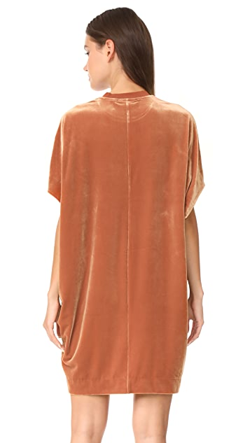 By Malene Birger Nitrak Dress