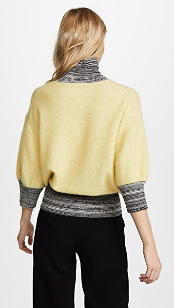 By Malene Birger Nickia Sweater