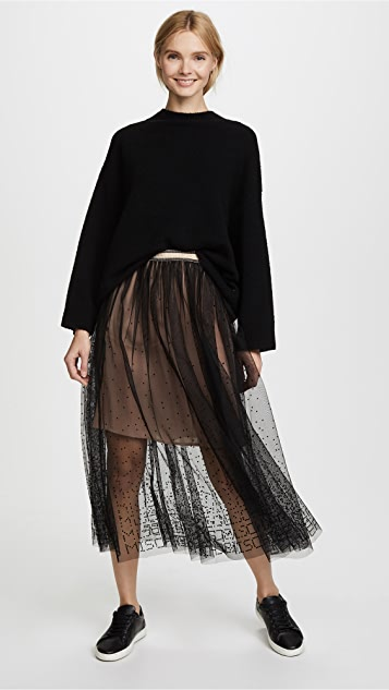 By Malene Birger Loish Skirt