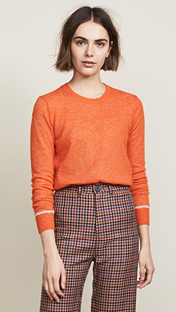 By Malene Birger Isitan Sweater