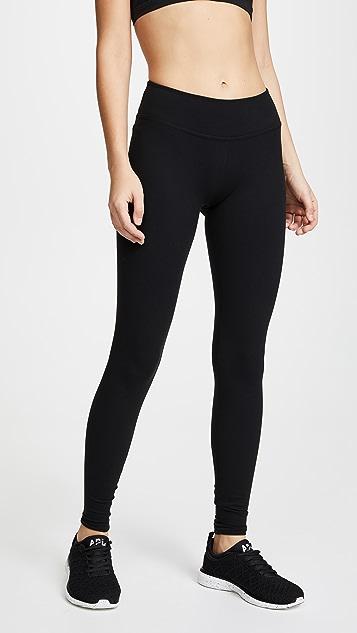 Beyond Yoga Performance Leggings