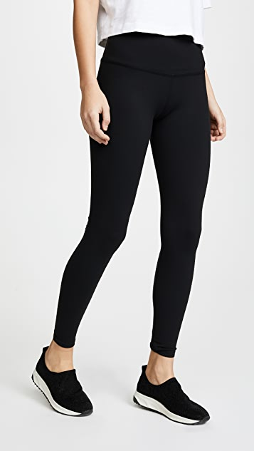 Beyond Yoga High Waist Long Leggings  af1f995c8316d