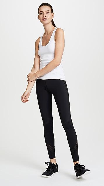 Beyond Yoga Ravine Long Leggings