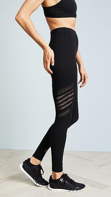 Beyond Yoga Limited Edition Skylar Leggings