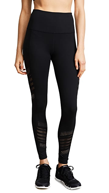 Beyond Yoga Limited Edition Skylar Leggings