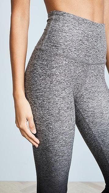 Beyond Yoga Ombre Leggings