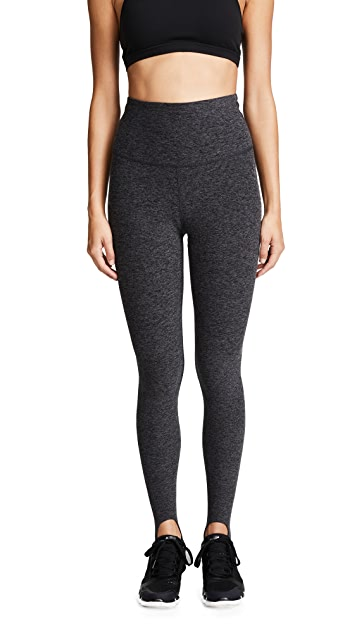 Beyond Yoga Riding Leggings