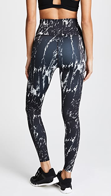 Beyond Yoga Olympus Leggings