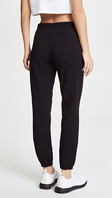 Beyond Yoga Living Easy Sweatpants