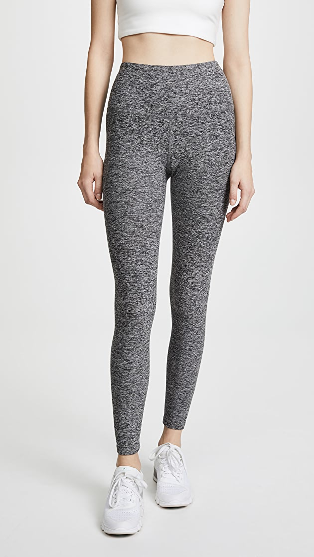 adidas leggings studio 88