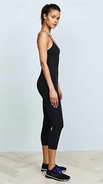 Beyond Yoga Levels Jumpsuit