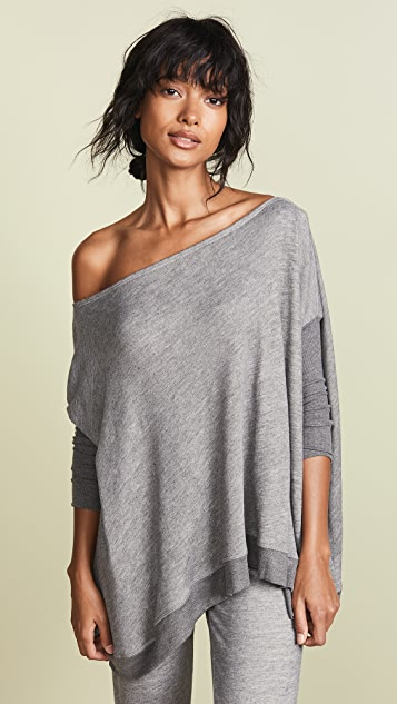 Beyond Yoga Convertible Cardigan