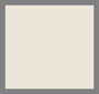 Texas Taupe