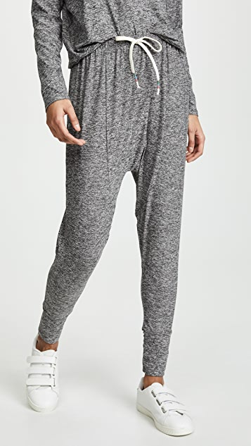 Beyond Yoga Berkley Harem Pants