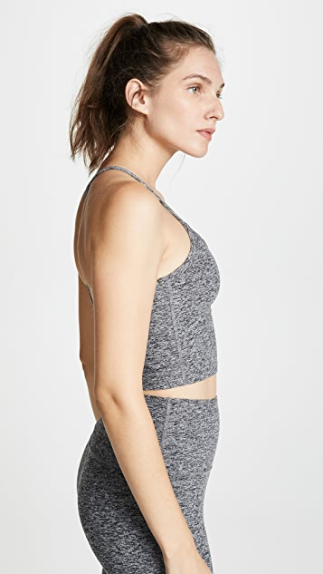 Beyond Yoga Spacedye Slim Racerback Tank
