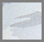 камуфляжный серый