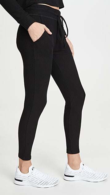 Beyond Yoga Midi Sweatpants