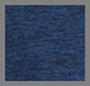 темно-синяя эмблема