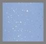 Serene Blue/Silver Speckle