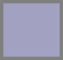 Dusty Violet Lovely Lilac