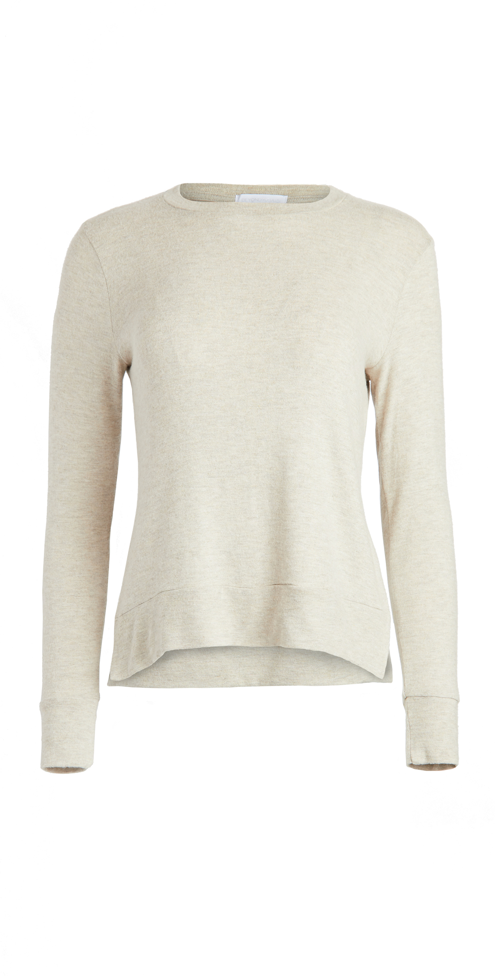 Beyond Yoga Just Chillin Pullover