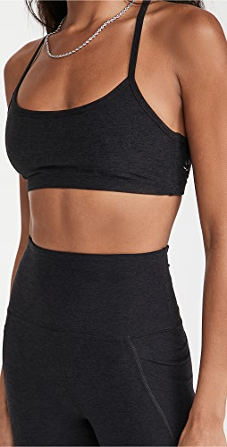 Beyond Yoga - Spacedye Slim Racerback Bra