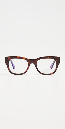 Caddis - Miklos Blue Light Blocking Glasses