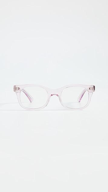 Caddis Bixby Blue Light Blocking Glasses