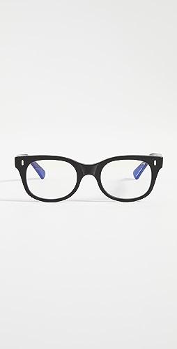 Caddis - Bixby 防蓝光眼镜