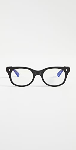 Caddis - Bixby Blue Light Blocking Glasses
