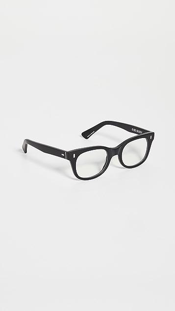 Caddis Bixby 防蓝光眼镜