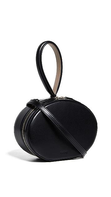 Cafune Egg Bag
