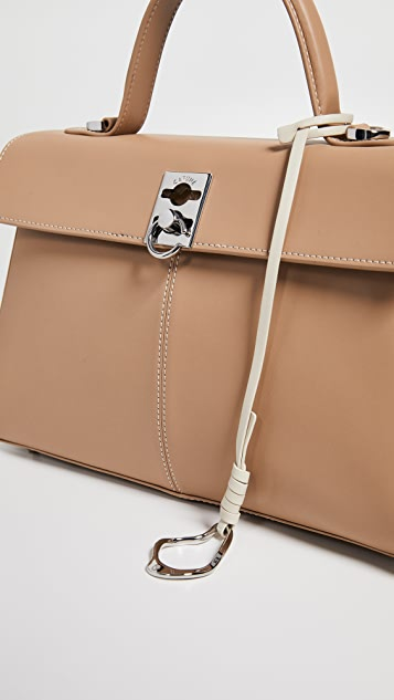 Cafune Small Stance Bag