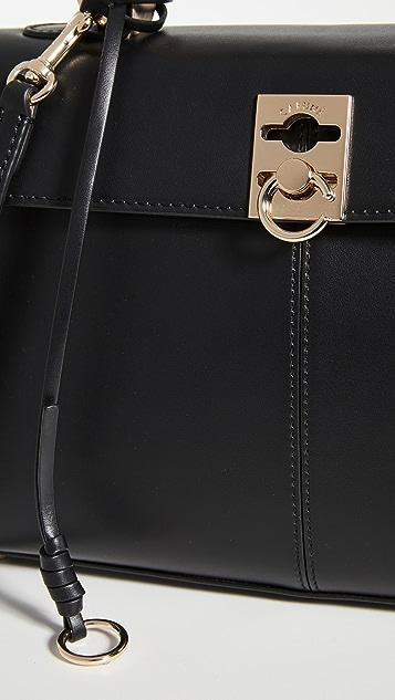 Cafune Небольшая сумка Stance