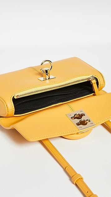 Cafune Stance Wallet Crossbody