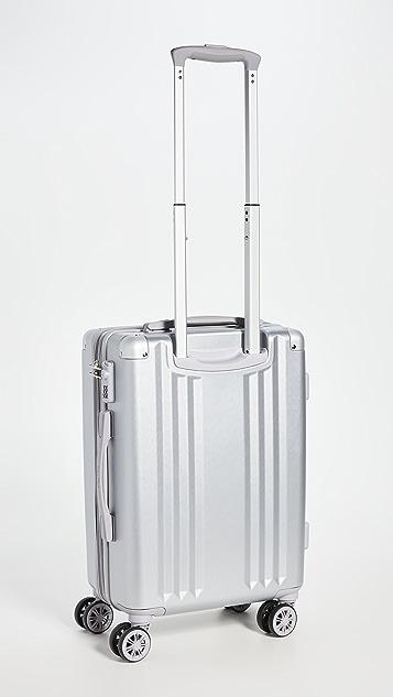 CALPAK Ambeur Carry On Suitcase