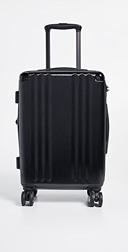 CALPAK - Ambeur Carry On Suitcase