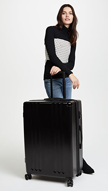 CALPAK Ambeur 旅行装备 2 件装