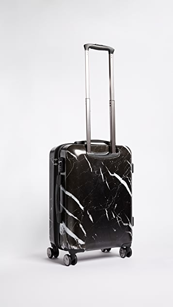 CALPAK Astyll Carry On Suitcase