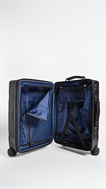 CALPAK Trnk 便携行李箱